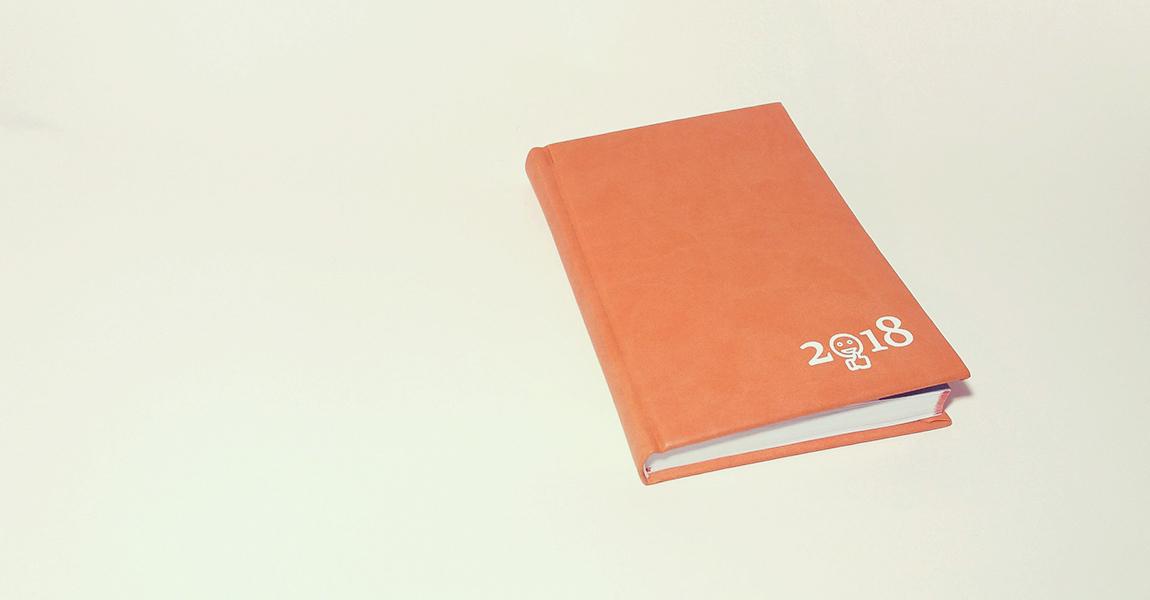 diary-logogo