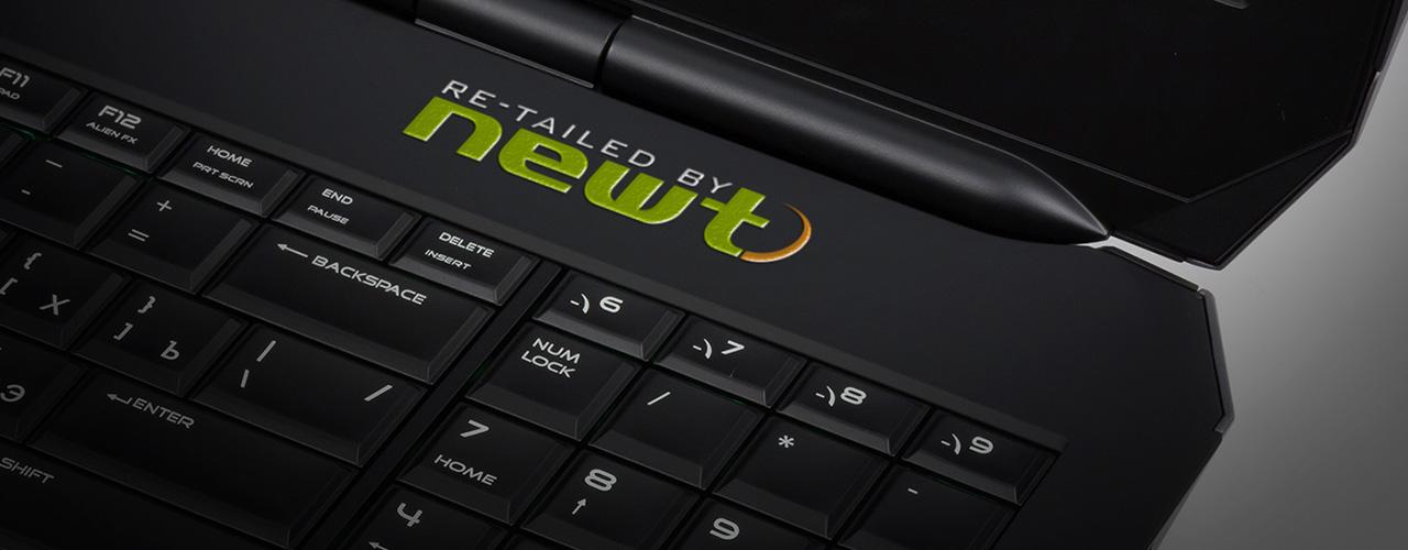 NEWT-SLIDESHOW-5