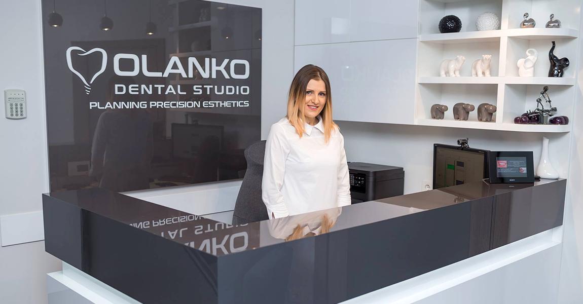 Olanko-slide-restyling-1-1