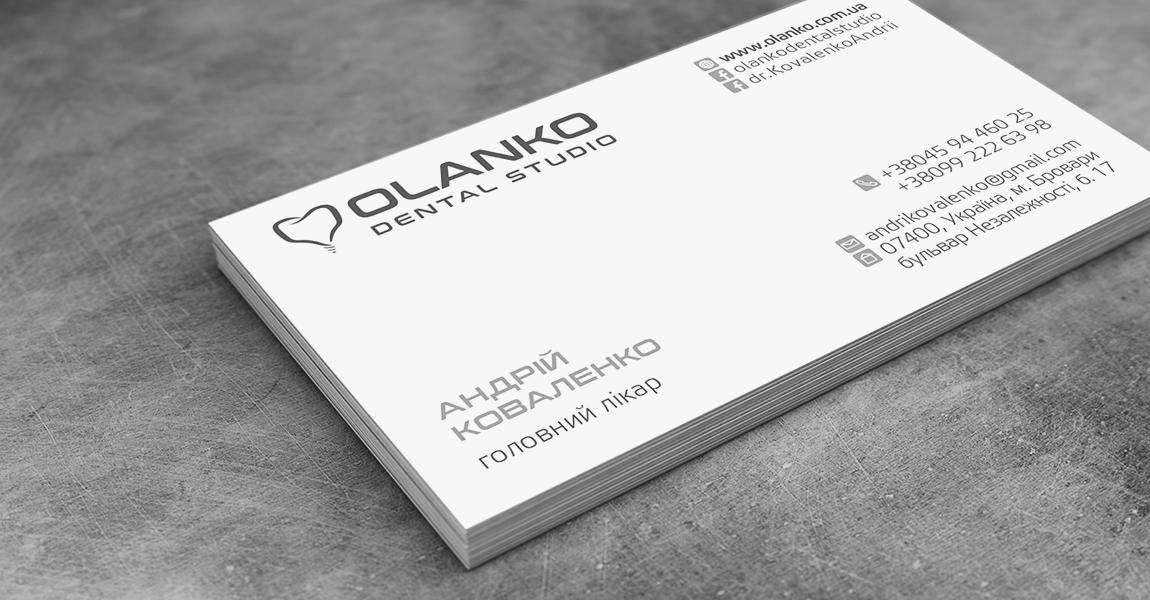 Olanko-slide-restyling-2