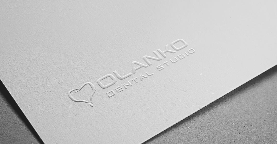 Olanko-slide-restyling-4