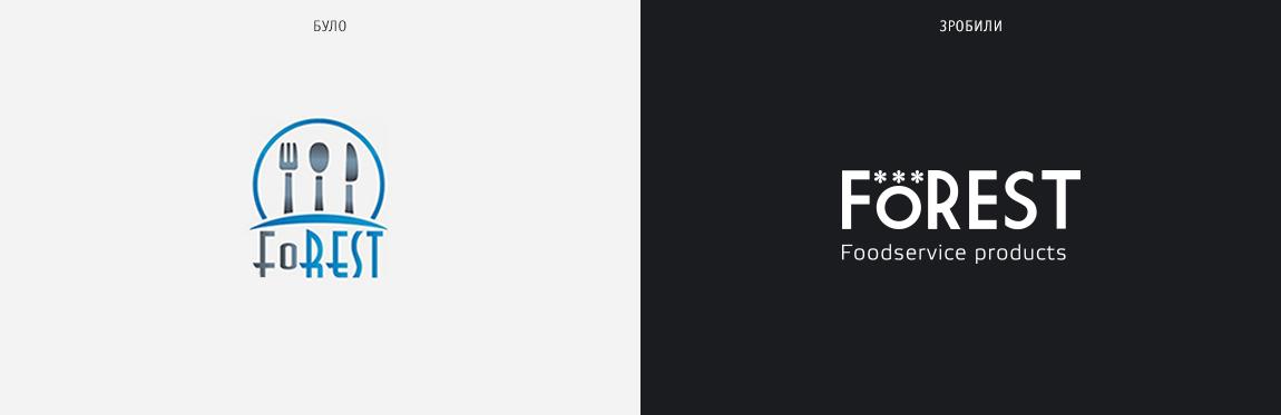 Forest-Logogo-logo-1-1-1