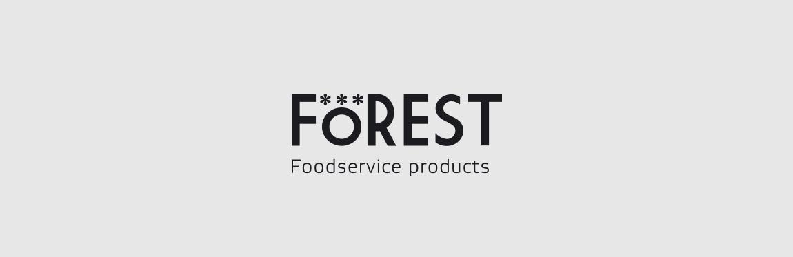 Forest-Logogo-logo-1-1