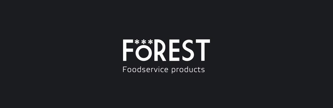 Forest-Logogo-logo-1