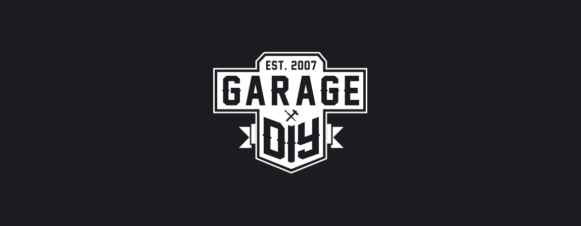 GarageDIY-1-1