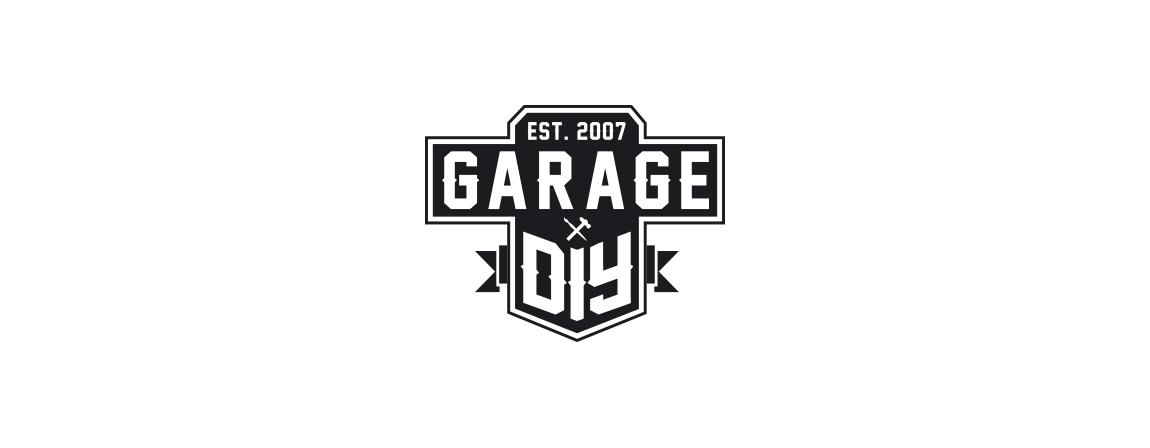 GarageDIY-1
