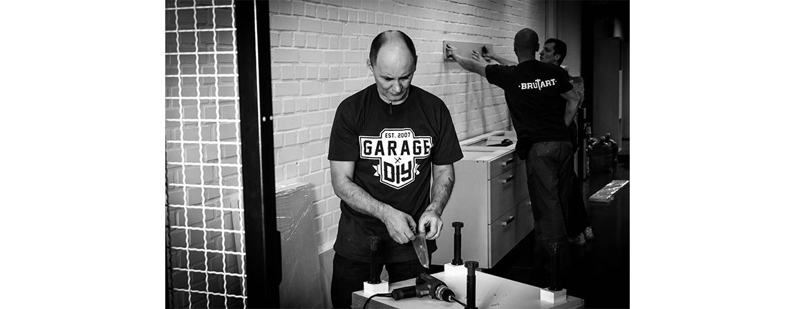 GarageDIY-5