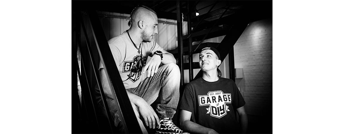 GarageDIY-8