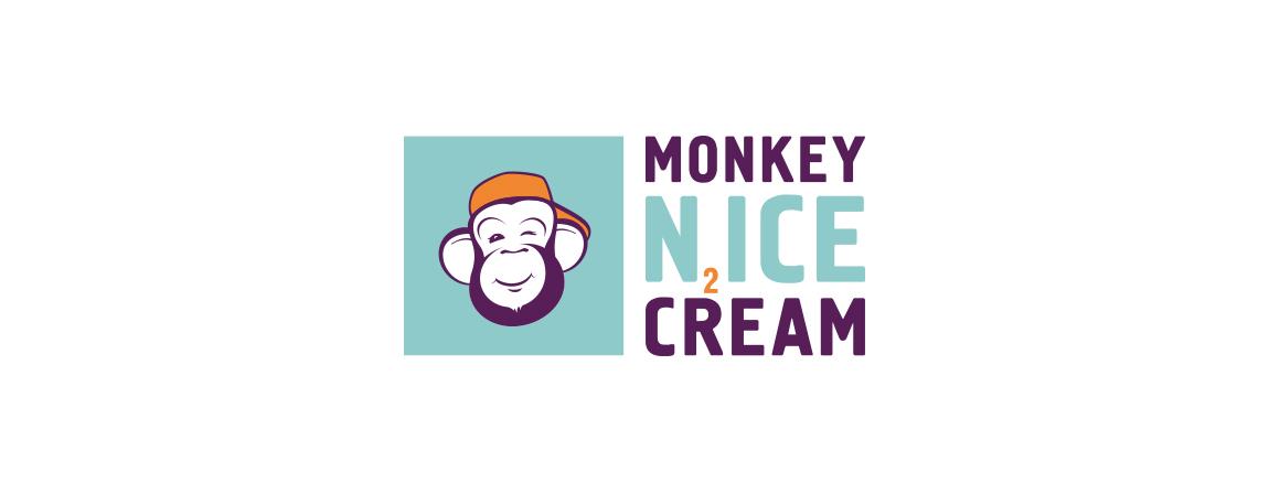 Monkey-Nice -slider-1