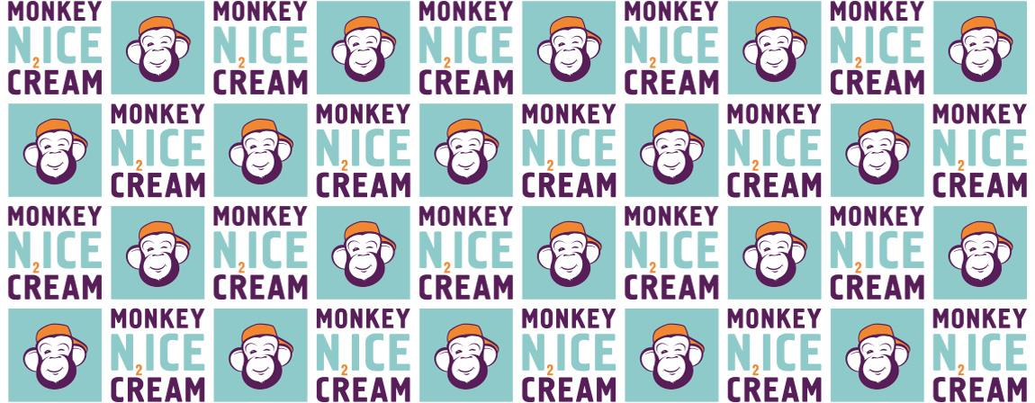 Monkey-Nice -slider-2
