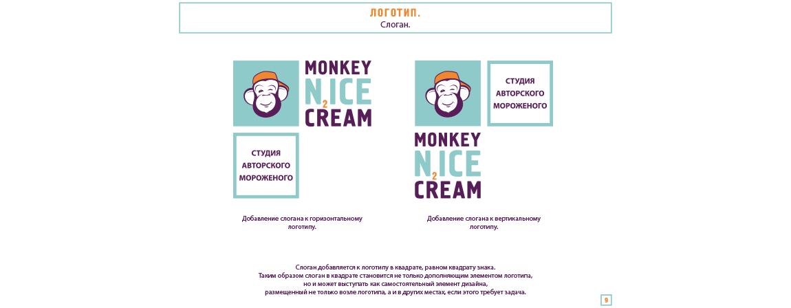 Monkey-Nice -slider-3-2