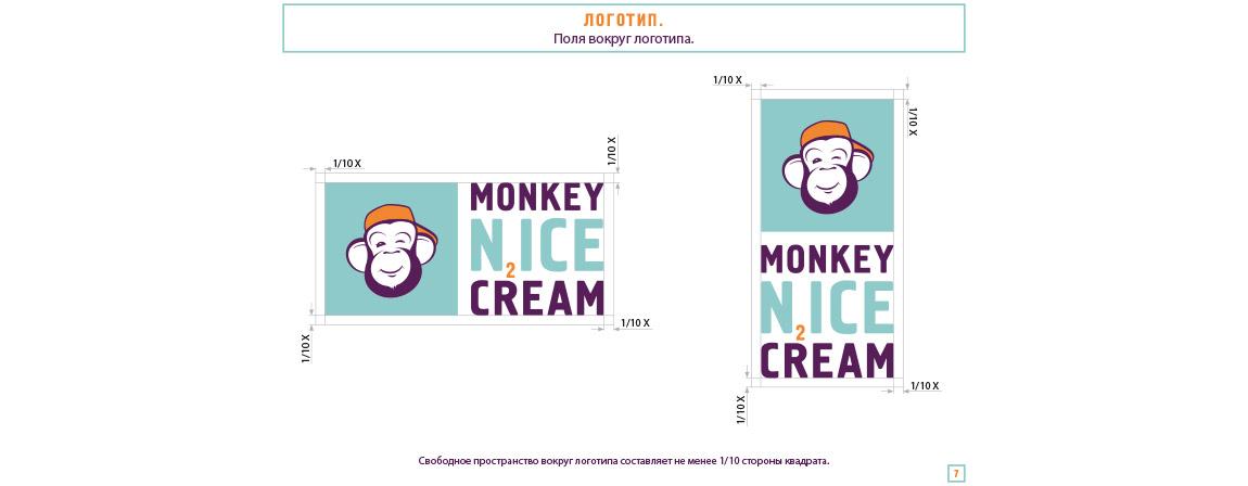 Monkey-Nice -slider-3-3-3-3