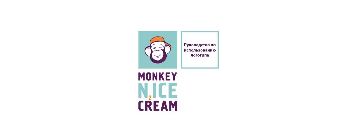Monkey-Nice -slider-3-3-3
