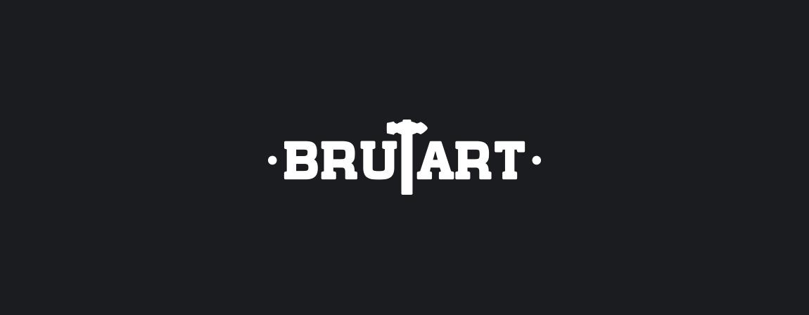 bruTart-logo-1-1-1