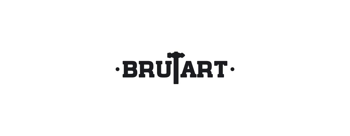 bruTart-logo-1-1