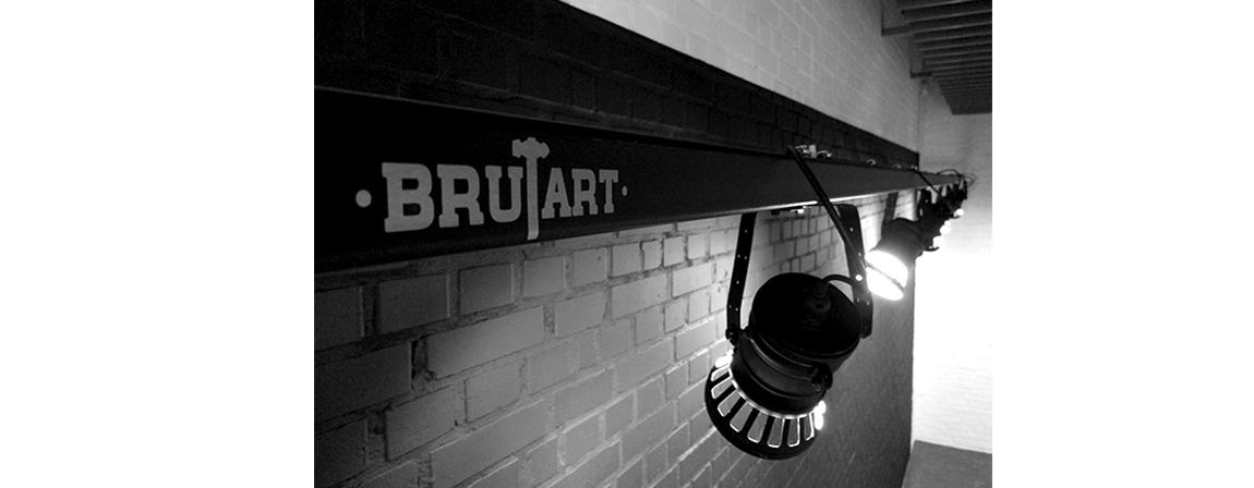 bruTart-logo-2
