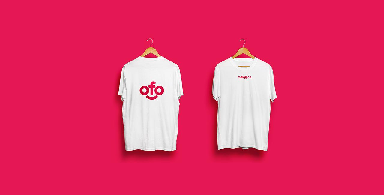 Melofone-logo-Logogo-1-1