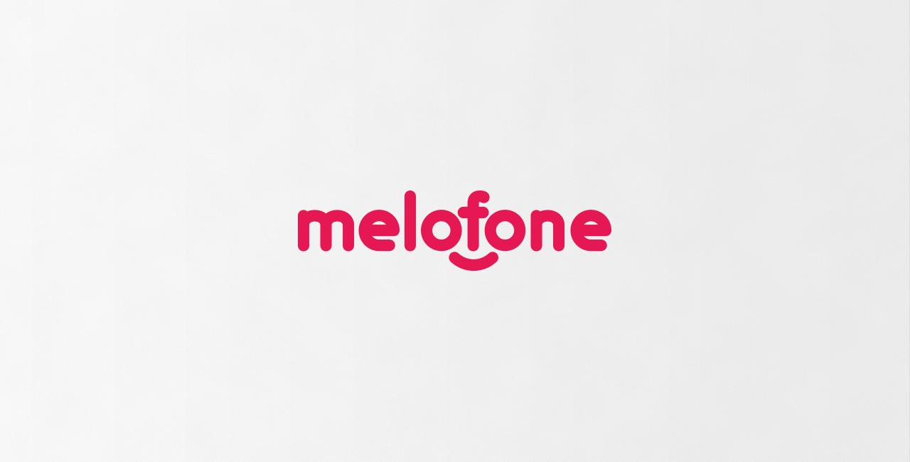 Melofone-logo-Logogo-2-2