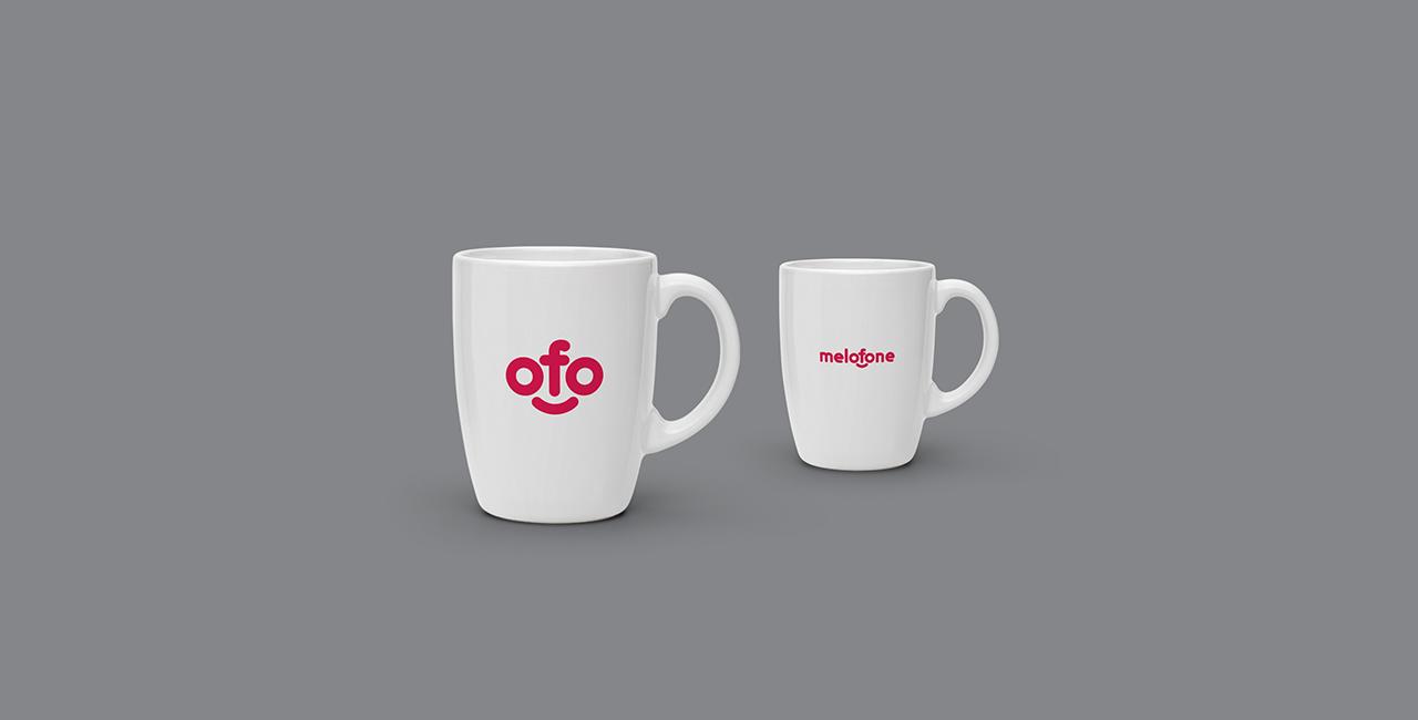 Melofone-logo-Logogo-3