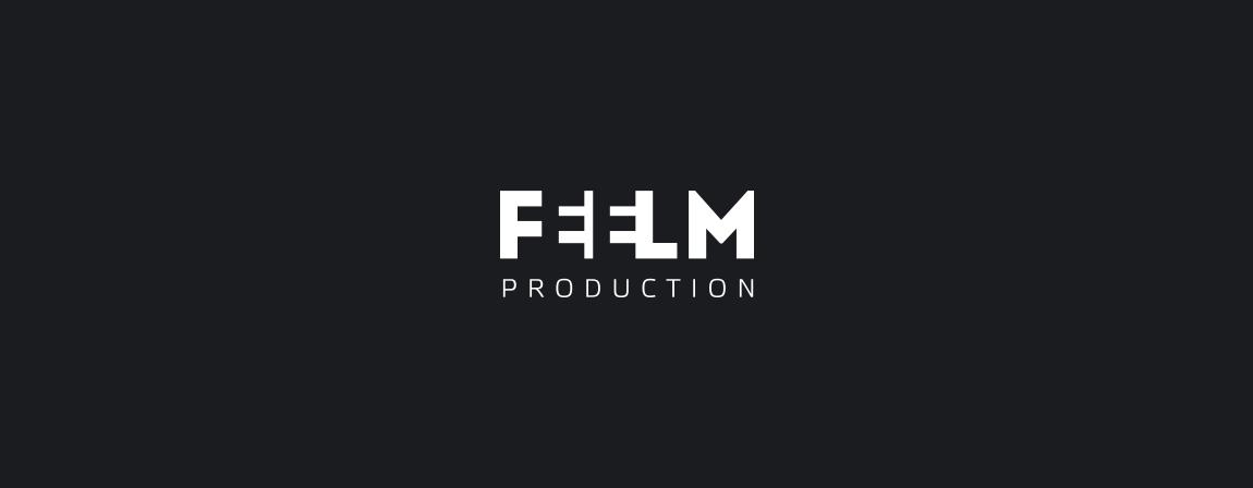 feelm-slider-2-2