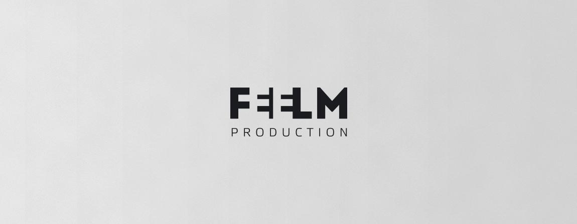 feelm-slider-2