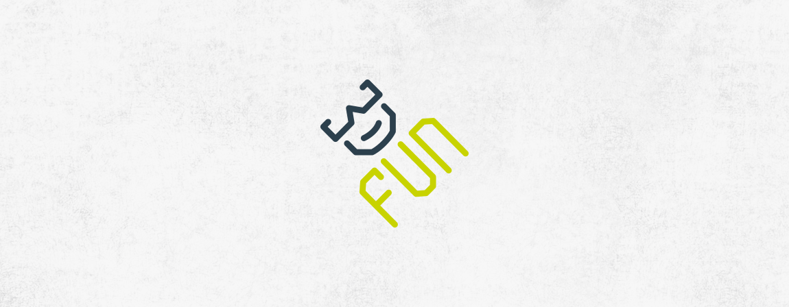 3D-fun-slider-LOGO