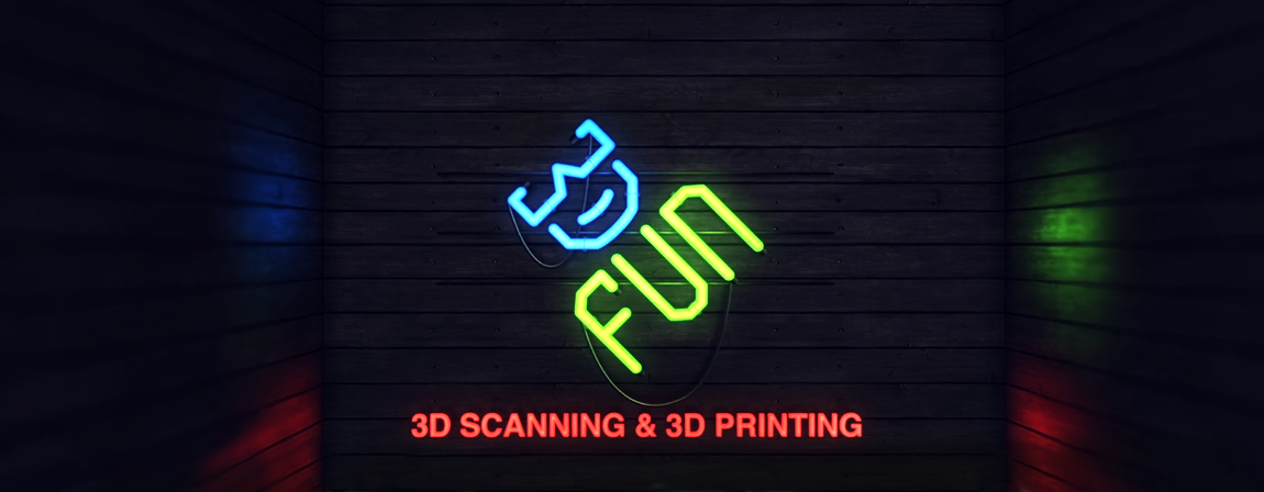 3d-fun-logo-variation-2-2