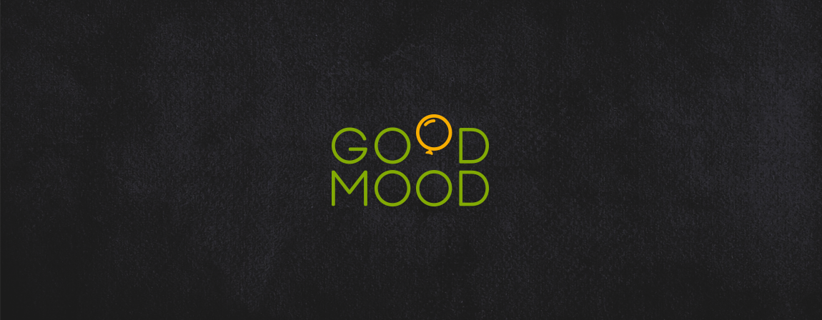 Good-mood-slider-LOGO-2