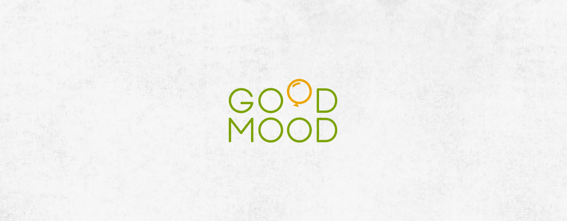 Good-mood-slider-LOGO