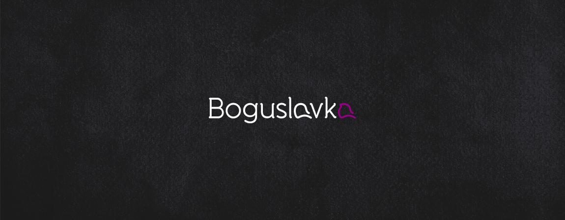 Boguslavka-slider-LOGO-2