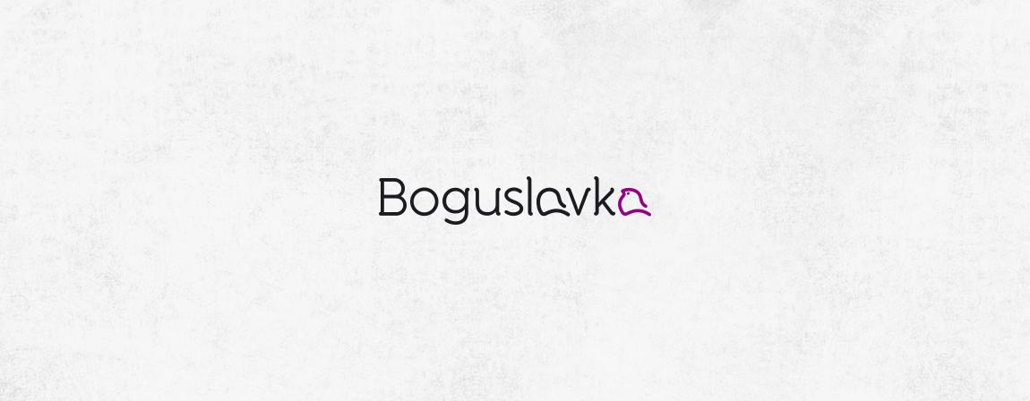 Boguslavka-slider-LOGO