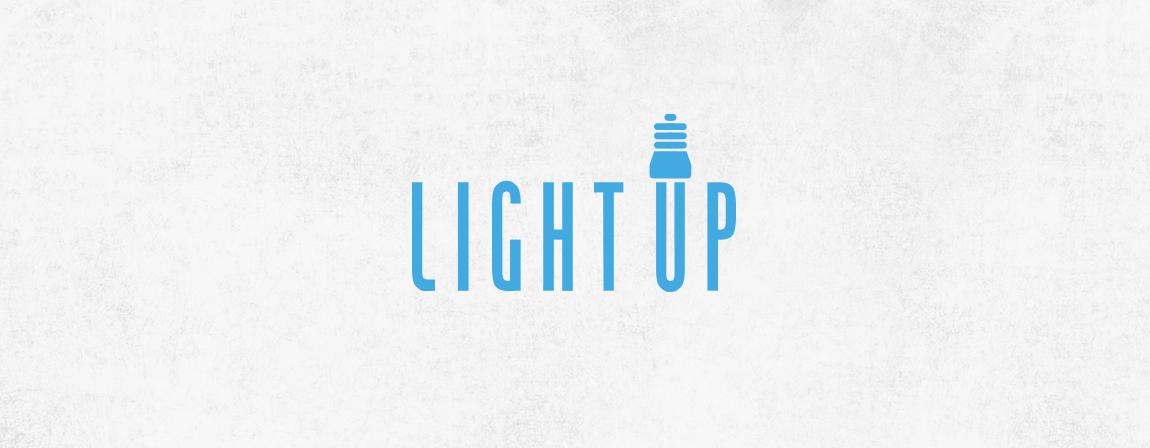 LightUP-slider-LOGO-2