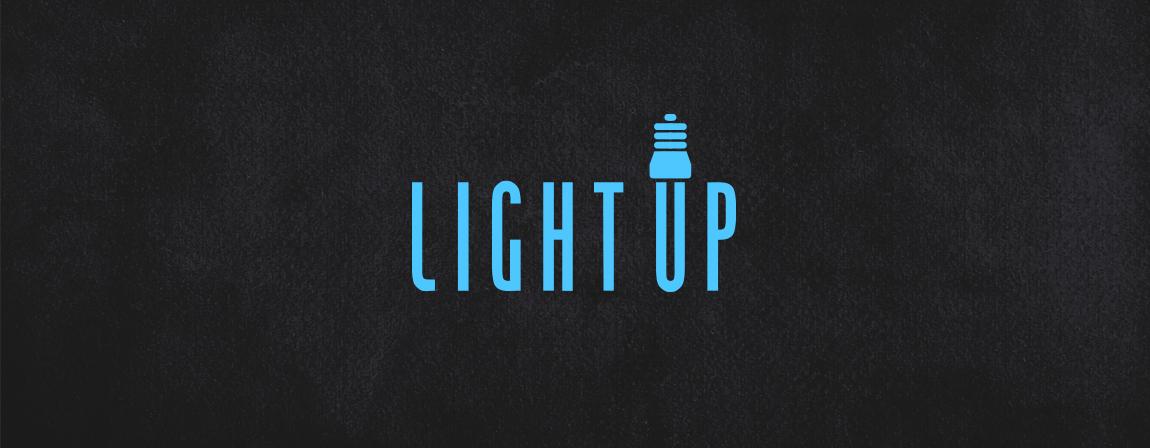 LightUP-slider-LOGO