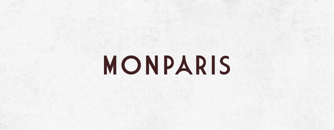 MonParis-slider-LOGO