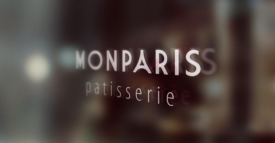 MonParis-slider-style-1