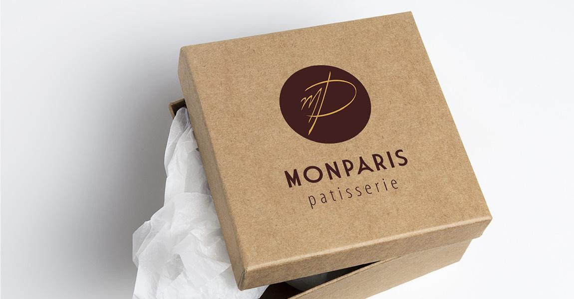 MonParis-slider-style-2