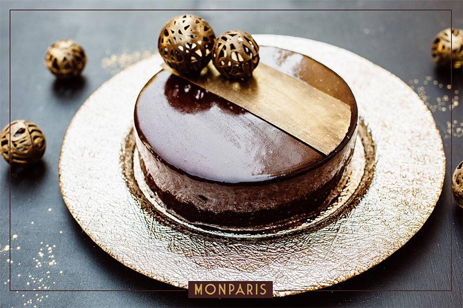 MonParis-slider-style-7