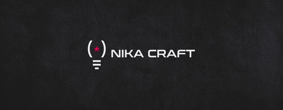 NicaCraft-slider-LOGO-2-2